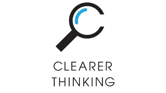 Clearer_thinking