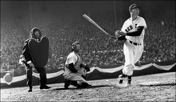 Ted-williams-1947