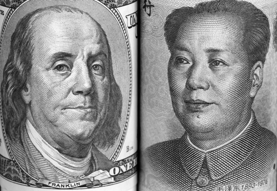 China_america_money