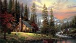 Kinkade_a-peaceful-retreat-2002--crop