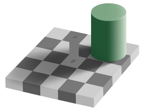Greyillusion_wikipedia_connected_960