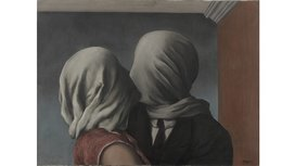 Moma_magritte_thelovers--crop