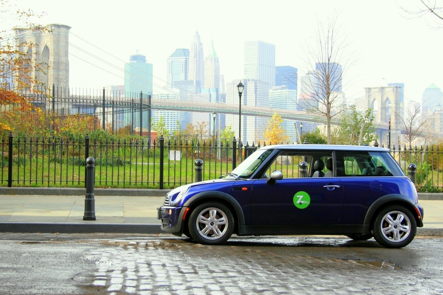 Zipcar_manhattan_background