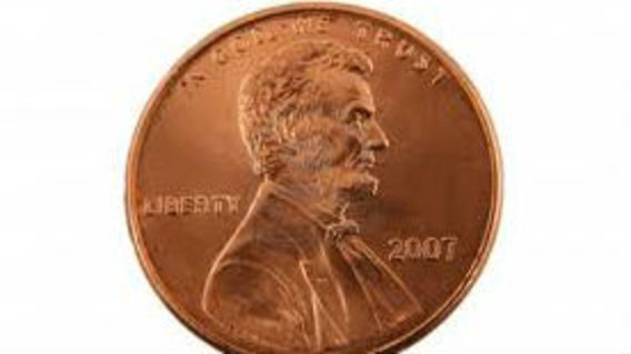 Pennycropped