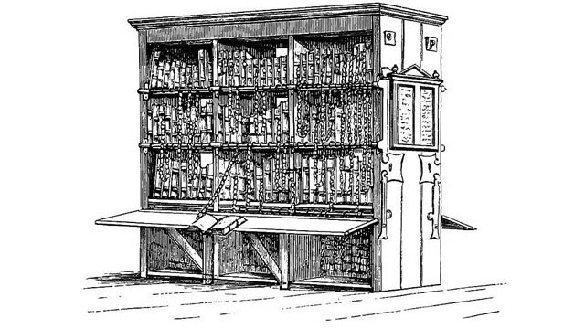 Chained-library-spine-in-640
