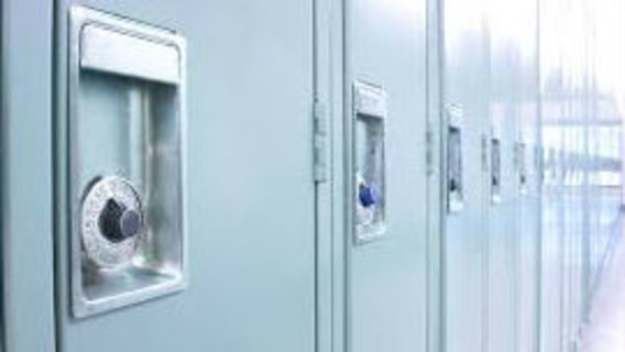 Lockers4cropped