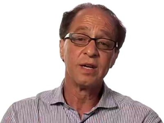 Big_think_ray_kurzweil_on_simulating_the_human_brain