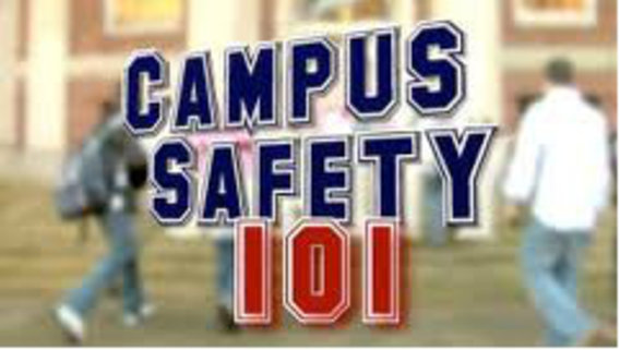 Campussafetycropped