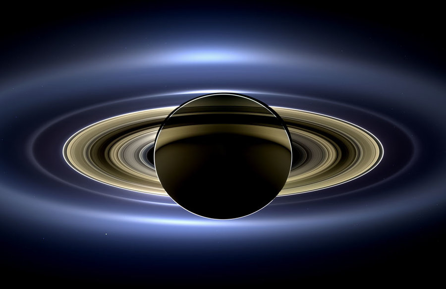Saturnshadow2_cassini_960