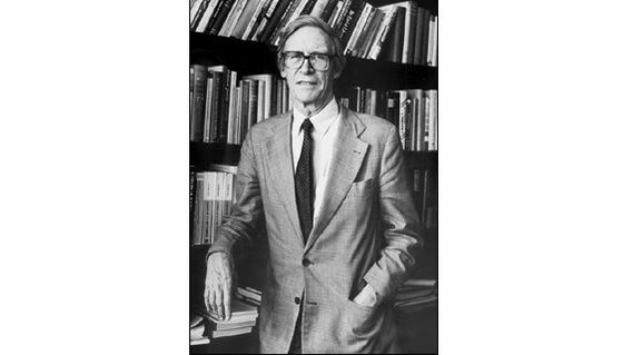 john rawls and the principles of justice for future generations A critique of john rawls's principles of justice leonard choptiany nature of the future practices or of the role they will come to play in them.