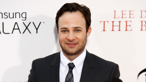 danny strong empire