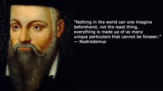 the life and career of nostradamus Download the app and start listening to the nostradamus equation today - free  with a 30 day trial keep your  never dull in sam reilly's life these books are   he also is great at all the voices that is like family to me now great job sort by.