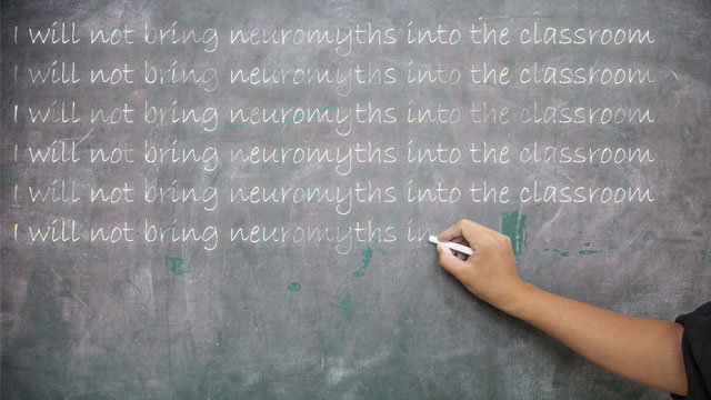 I-will-not-bring-neuromyths-into-the-classroom-educational-neuroscience
