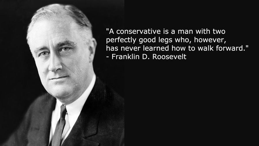 Fdr_conservatives
