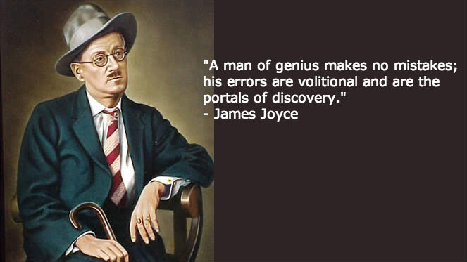 James_joyce_mistakes