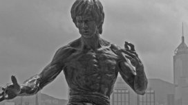 Bruce_lee_-_final_final__big_think