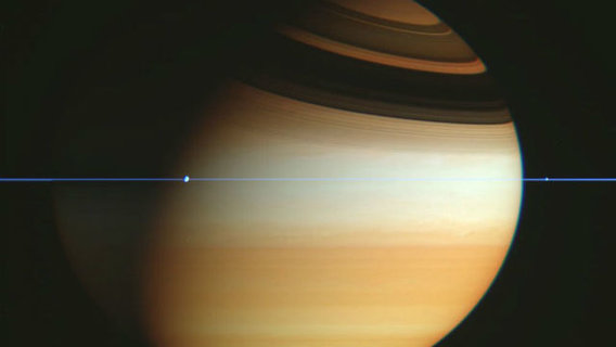 Bt_saturn_without_rings_final