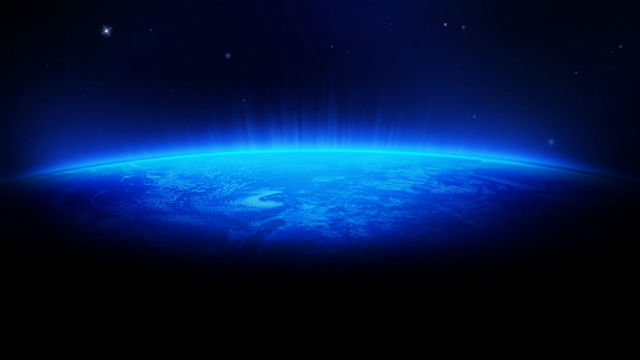 Bt_blue_earth_space_final