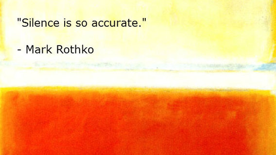 Bt_mark_rothko_final