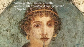 Bt_sappho_final