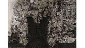 Moma_johns_untitled_2013--crop