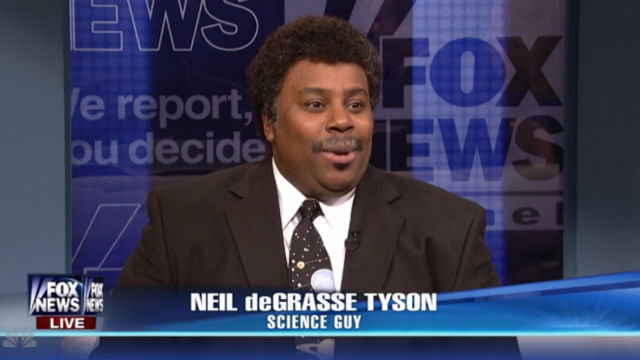 Bt_tyson_on_snl_final