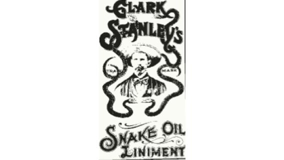 Start_-_file_snake-oil.png_-_wikimedia_commons