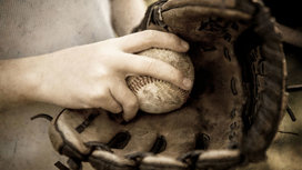 Bt_pitchers_glove_final