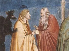 File_giotto_-_scrovegni_-_-28-_-_judas_receiving_payment_for_his_betrayal.jpg_-_wikimedia_commons