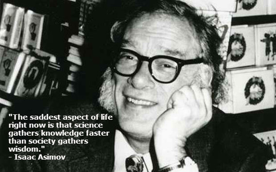 Bt_isaacasimov_final