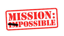 Bt_mission_impossible_final