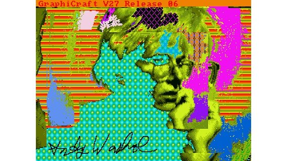 1_andy_warhol_andy2_1985_awf--crop