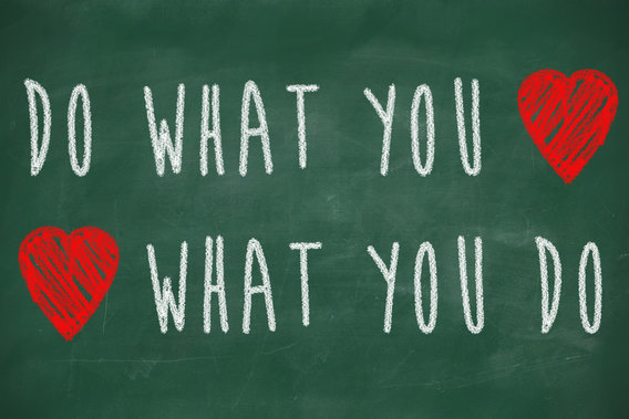 Do_what_you_love