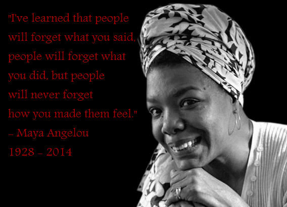 Bt_maya_angelou_final