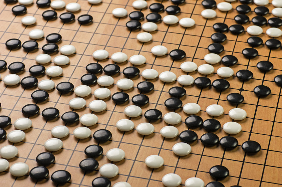 Game_of_go