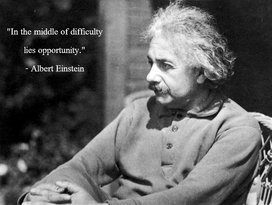 Bt_einstein_final