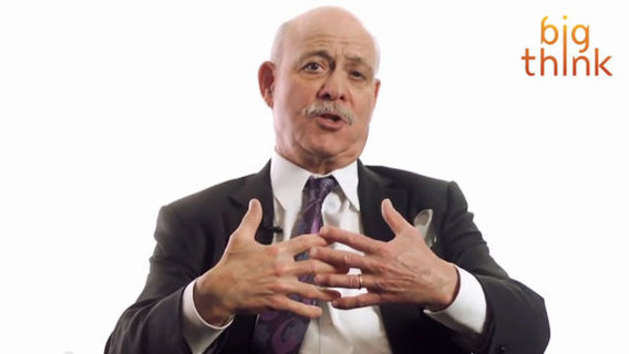 Bt_jeremy_rifkin_final