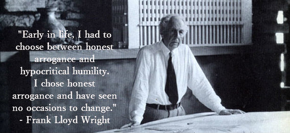 Bt_frank_lloyd_wright_final