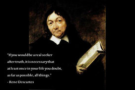 Bt_descartes_final