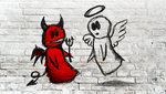 Angel_and_devil