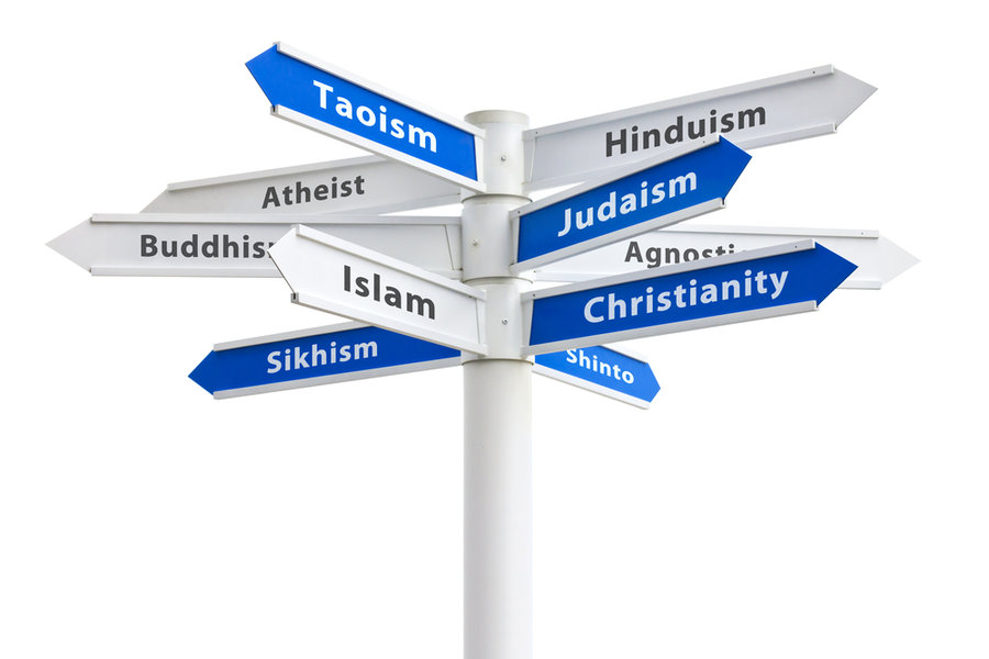 Religions_sign