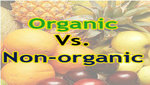 Organic-vs-non-organic_big_think