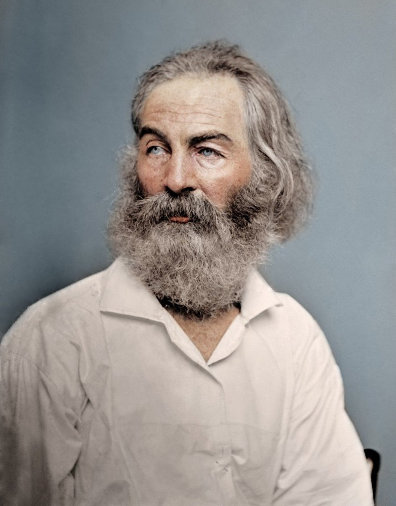 Bt_walt_whitman_in_color