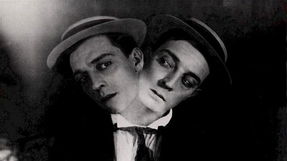 Buster_keaton_by_arthur_rice--crop