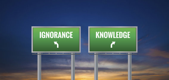 Ignorance_knowledge