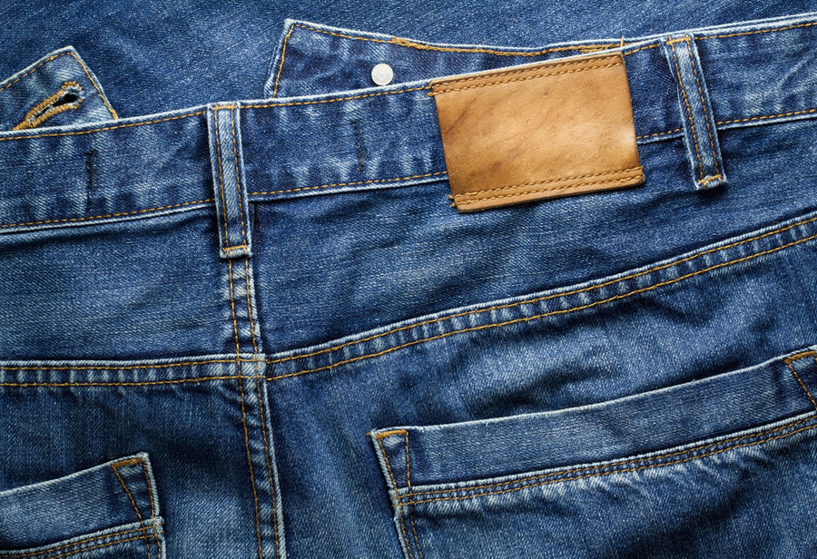 Jeans_fab