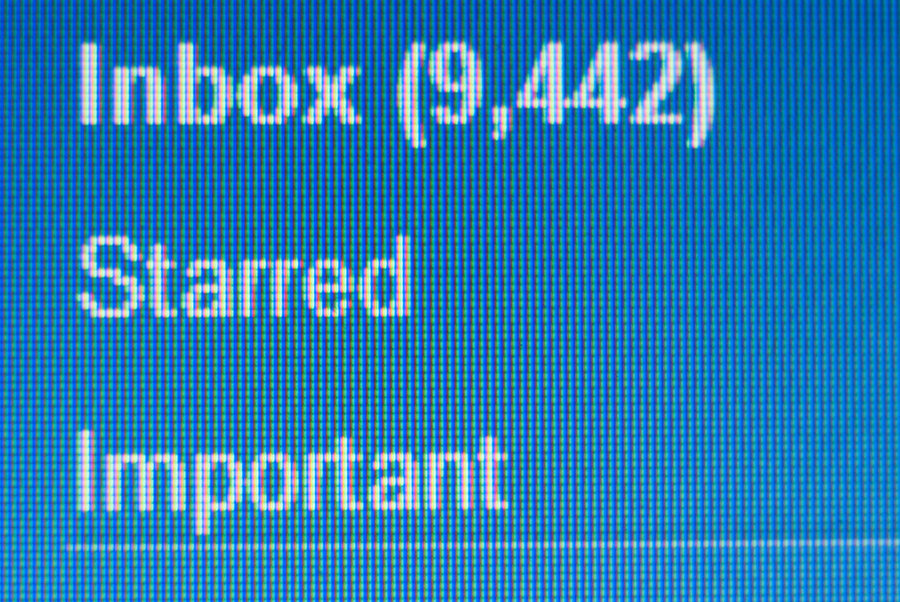 Way_too_many_emails