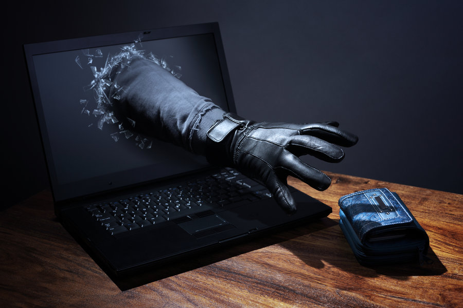 Hacked_hand