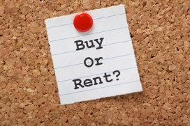 Buy_or_rent