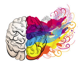 Brain_memory_creativity